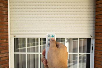 Deblocage Volet Roulant Cergy 95000